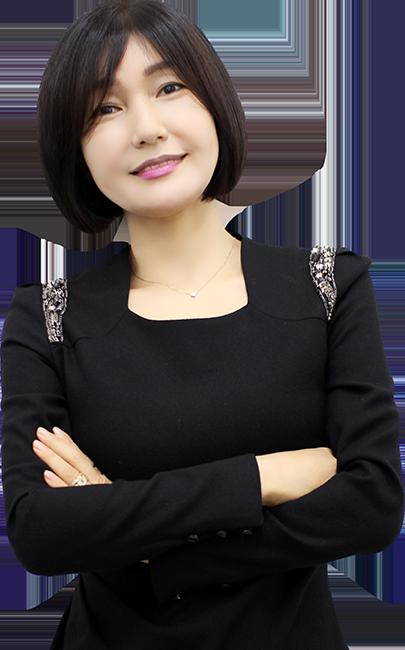 김강심 사무장님